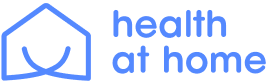 Health at Home Blog's